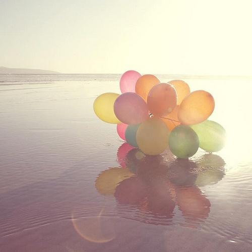 baloes