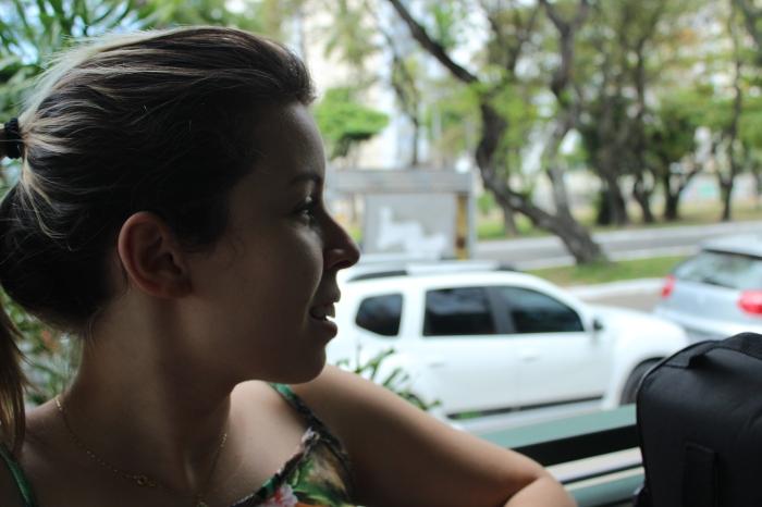 Cannon - Vila Botequim 084