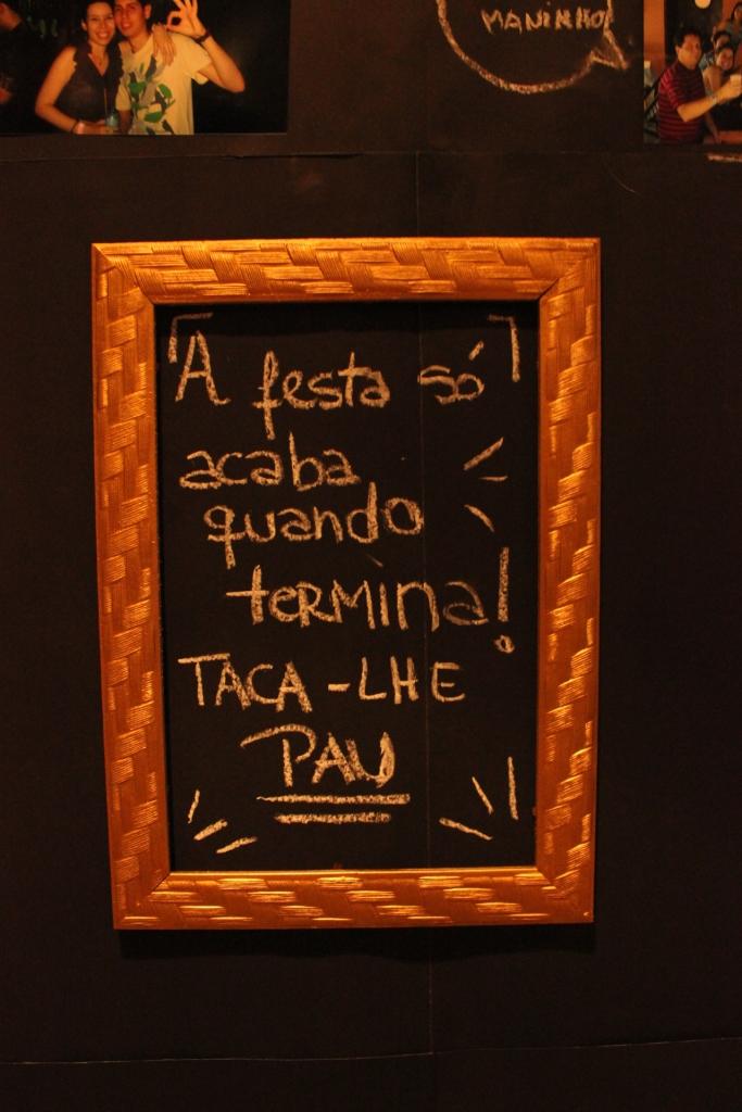 chá bar 178