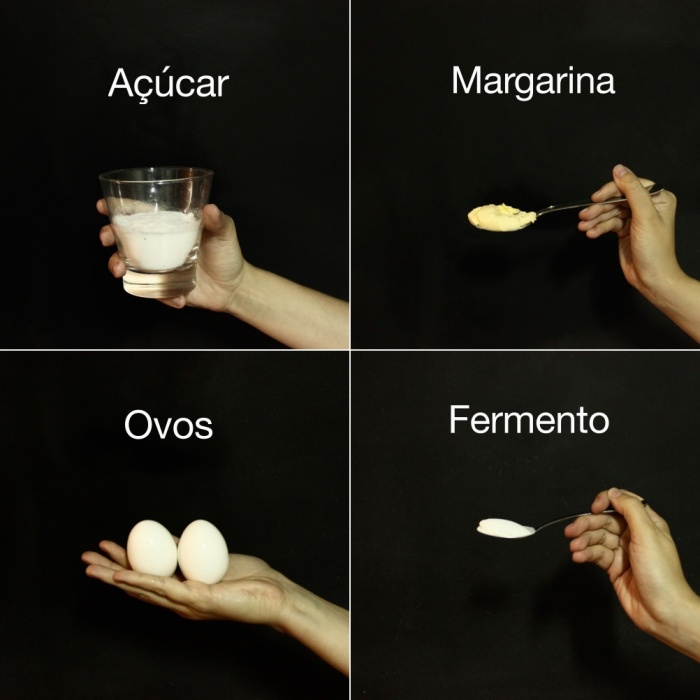 ingredientes 3